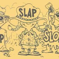 Slip-Slap-Slop-Slide and other Bush Beauty Tips