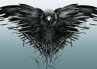 game-of-thrones-all-men-must-die-wallpaper