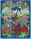 WRD2015PosterLoRes-638x798
